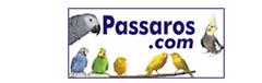 Colaborador: Passaros